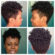 look at short haircuts from the back tapered twa back view google search cut up pinterest