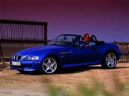 bmw z3 bmw z3 m coupe e36 7 3 2 325 hp car technical data power torque