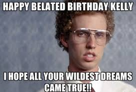 Birthday Memes Dirty - dirty offensive inappropriate happy birthday funny meme