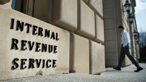 Irs Audit Red Flags 7 Reasons The Irs Might Audit You