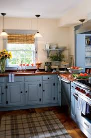 country kitchen furniture kitchen furniture adorable painted country kitchen cabinets
