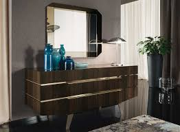 accademia bedroom collection by alf group alf bedroom furniture