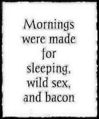 Meme On Sex - bacon memes baconcoma com
