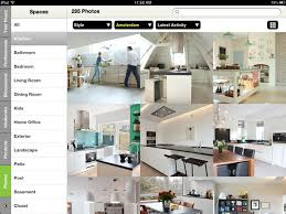 Houzz Interior Design Ideas Home Design Ideas - Houzz interior design ideas