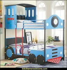 train themed bedroom marvelous train themed bedroom train locomotive metal youth bunk
