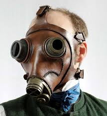 mask for sale steunk gas mask for sale