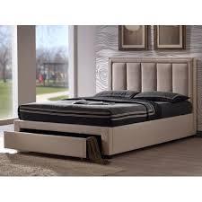Atlanta Bed Frame 12 Best Beds Images On Pinterest 3 4 Beds King Bedding Sets And