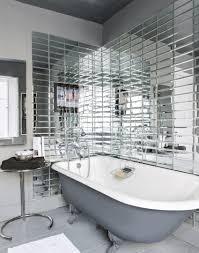 bathroom tile ideas for small bathroom small batroom ideas inspiring small bathroom remodeling 17 best