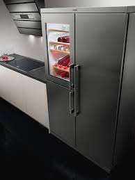 Home Appliances Shops In Bangalore Cheap Kitchen Appliances Washing Machines Cookers Hobs