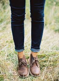 womens brown leather boots sale best 25 leather shoes ideas on ballet flats steve