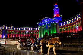 parade of lights 2017 tickets 9news parade of lights the know locations