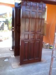 manila home design home design