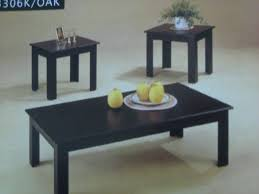 coffee tables beautiful coffee table sets walmart living room