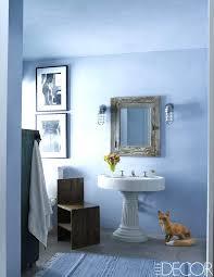 bathroom designers melbourne beautiful bathrooms ideas pictures