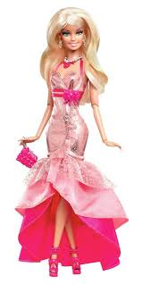 339295 659x800px barbie dolls 02 11 2015