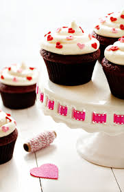 red velvet cupcakes recipe my baking addiction