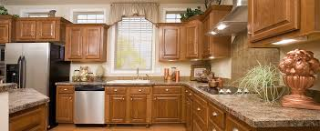 Manufactured Home Kitchen Designs Mobile Homes Ideas Remodel - Mobile homes kitchen designs
