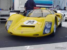 porsche 906 replica 1964 porsche 904 carrera gts porsche supercars net