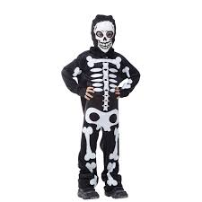 Zombie Boy Halloween Costume Buy Wholesale Zombie Kids Costume China Zombie Kids