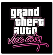 gta vice city apk grand theft auto vice city apk