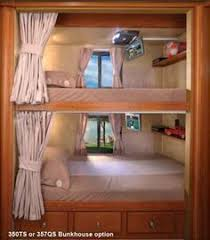 Rv Bunk Bed Ladder 83 Best Rv Mini House Ideas Images On Pinterest Cottage Small