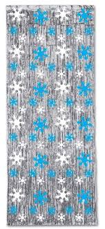 snowflake curtain china wholesale snowflake curtain