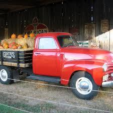 Hayden Pumpkin Patch Hours by Gentry Farm Home Facebook