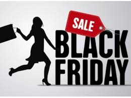 black friday cyber monday amazon amazon ships over a million indian products to us for black friday