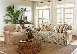bedroom beautiful living room couches homeoofficee com with dark