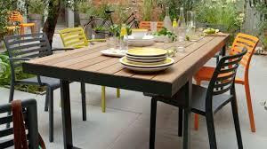 mobilier de jardin en solde castorama meuble de jardin on decoration d interieur moderne salon