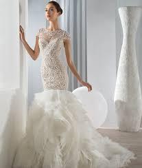 demetrios wedding dresses demetrios wedding gowns style 634 2016 collection bridal dresses