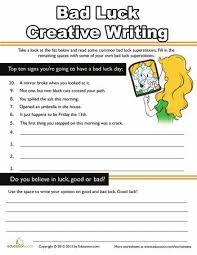 192 best 5th grade reading year images on pinterest fifth grade