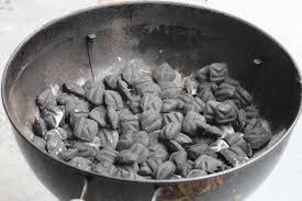 how to light charcoal how to light charcoal grillocracy