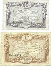 chambre de commerce de reims banknotes emergency notes châlons sur marne reims epernay
