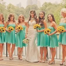 best 25 teal and grey wedding ideas on pinterest aqua wedding