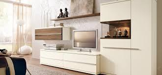 modern living room interior designs from musterring