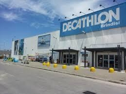 decathlon si e furto di due t shirt al decathlon incastrato dalle telecamere e