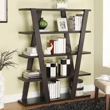 Modern Book Rack Designs 100 Modern Book Rack Designs Creative Storage Solutions For