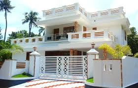 house plans in 10 cents amazing house plans