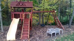 Backyard Adventure Playset by Woodplay Playsets Vs Backyard Adventures Recreation Unlimited