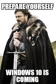 Meme Generator Prepare Yourself - meme creator prepare yourself windows 10 is coming meme