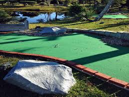 Backyard Putting Green Installation by Artificial Grass Installation Jackson Tennessee Golf Green