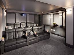 home theater curtains home theater design ideas 13 best home theater systems home