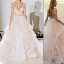 wedding dresses online shopping sleeve wedding dresses online wholesale distributors