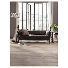 Leather Sofas Online John Lewis Leather Sofa Care Nrtradiant Com