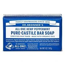 Dove Clean Comfort Bar Soap 7 Best Bar Soaps For Men Your Skin Will Thank You For Nov 2017