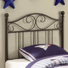 Twin Headboard Size by Bedroom Colorful Shaker Style Twin Bed Headboard Ideas The