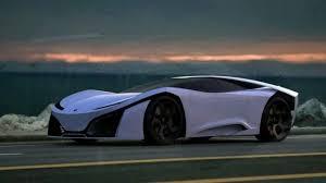 lamborghini concept car top 19 best lamborghini concept cars