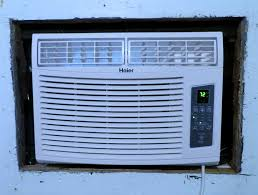 Air Conditioned Rabbit Hutch Window Air Conditioning Ghost32writer