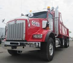 kenworth ontario inventory used 2018 kenworth t800 for sale mississauga on